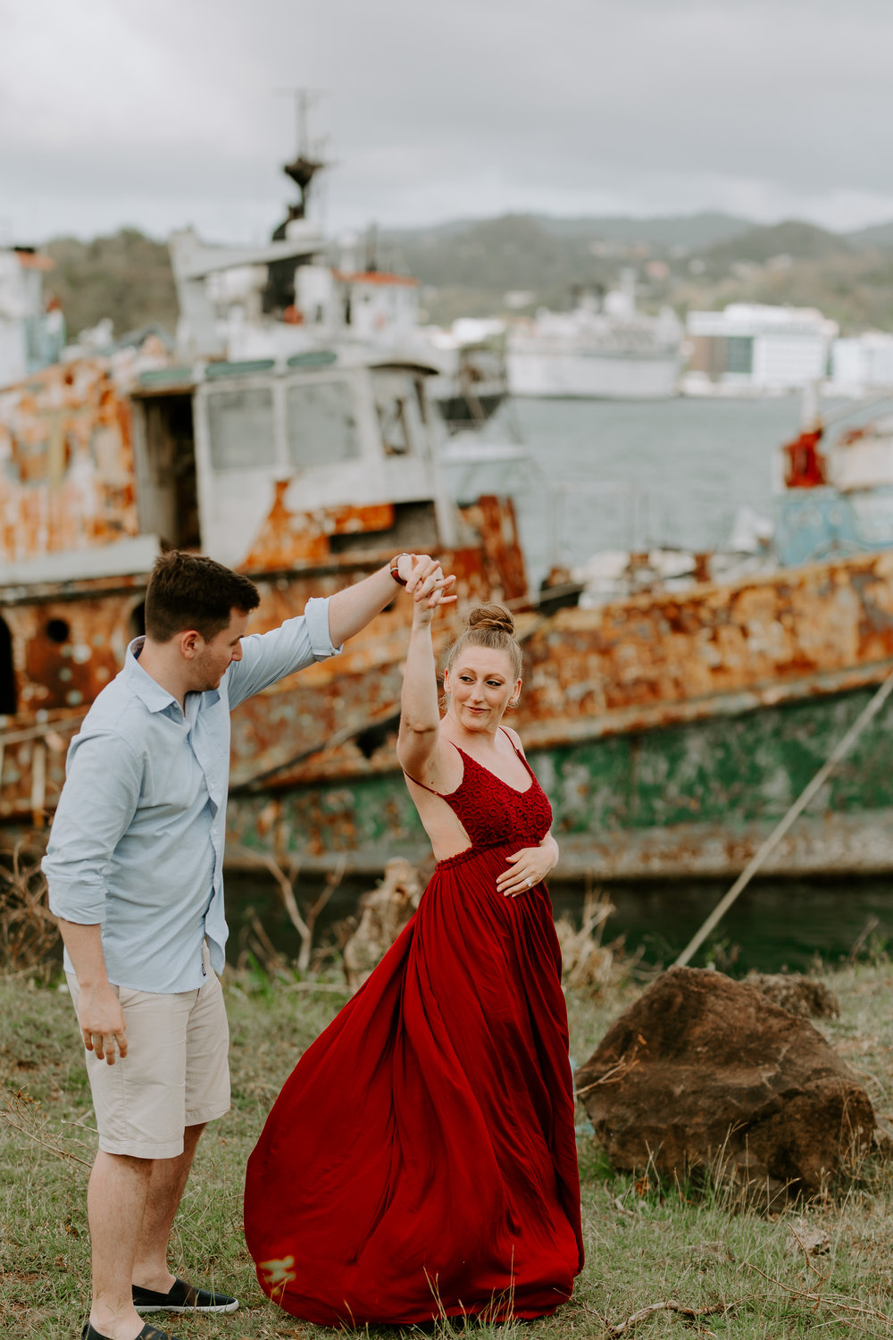 nicole-daacke-photography-st-lucia-destination-wedding-photographer-day-after-session-castries-sandals-resort-adventure-island-engagement-soufriere-piton-adventure-session-photos-photographer-20.jpg