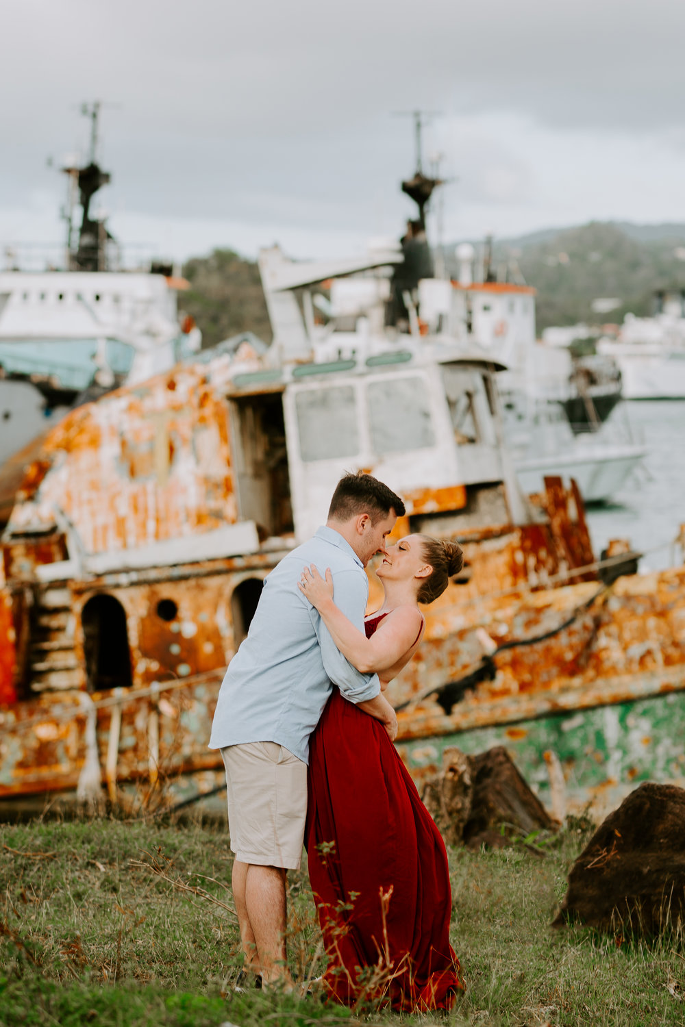 nicole-daacke-photography-st-lucia-destination-wedding-photographer-day-after-session-castries-sandals-resort-adventure-island-engagement-soufriere-piton-adventure-session-photos-photographer-29.jpg
