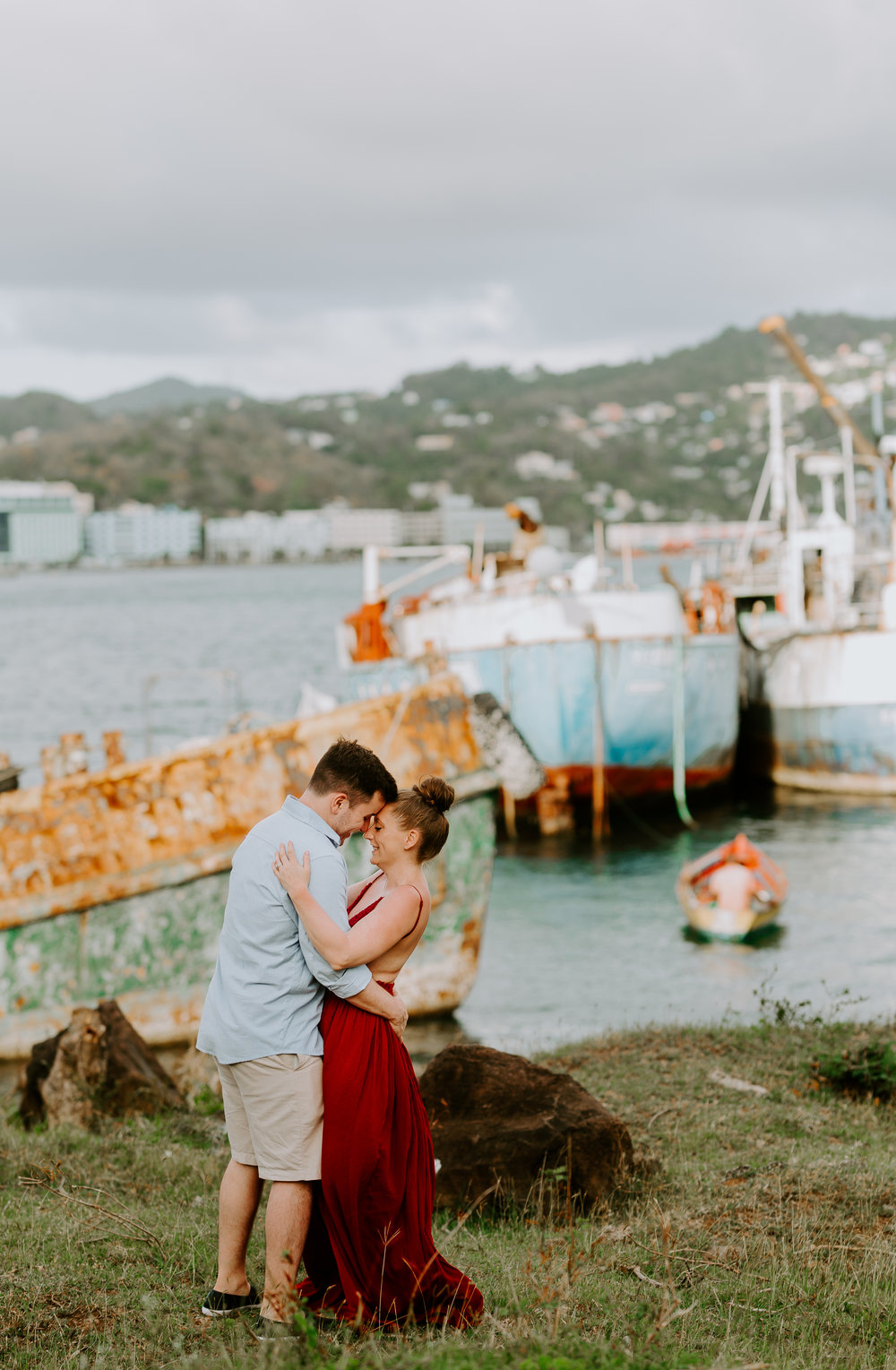 nicole-daacke-photography-st-lucia-destination-wedding-photographer-day-after-session-castries-sandals-resort-adventure-island-engagement-soufriere-piton-adventure-session-photos-photographer-28.jpg