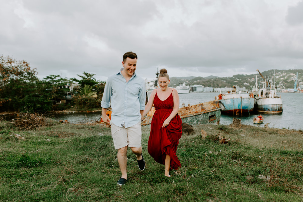 nicole-daacke-photography-st-lucia-destination-wedding-photographer-day-after-session-castries-sandals-resort-adventure-island-engagement-soufriere-piton-adventure-session-photos-photographer-31.jpg