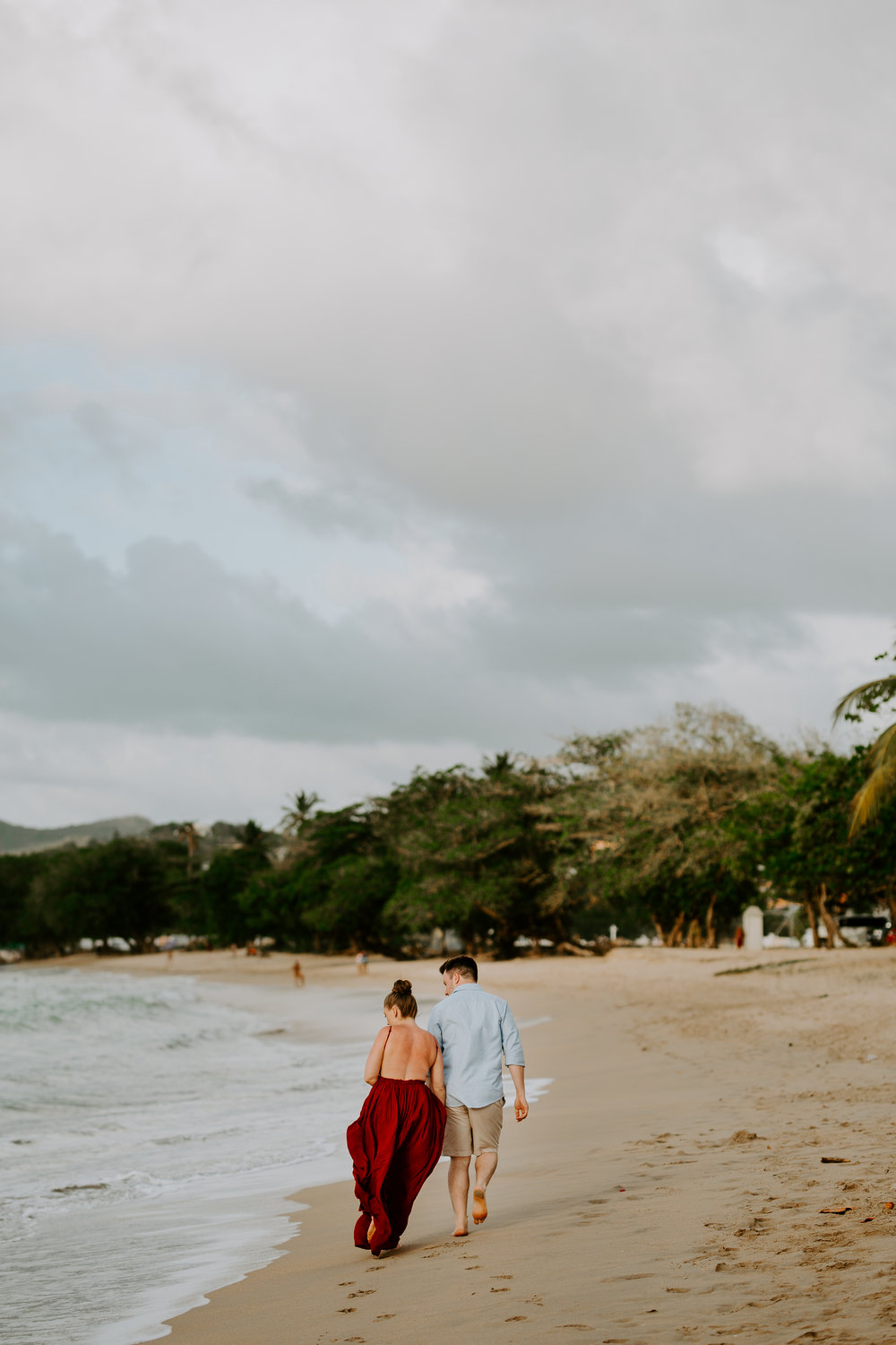 nicole-daacke-photography-st-lucia-destination-wedding-photographer-day-after-session-castries-sandals-resort-adventure-island-engagement-soufriere-piton-adventure-session-photos-photographer-33.jpg
