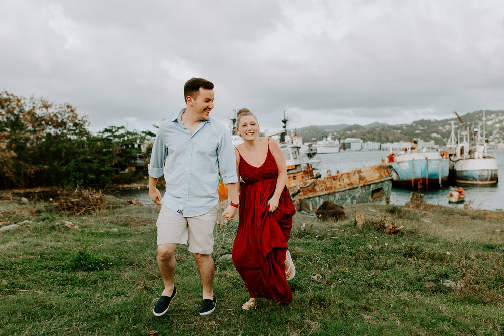 nicole-daacke-photography-st-lucia-destination-wedding-photographer-day-after-session-castries-sandals-resort-adventure-island-engagement-soufriere-piton-adventure-session-photos-photographer-32.jpg