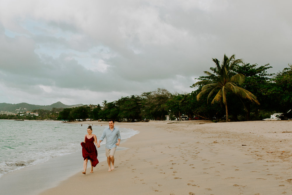 nicole-daacke-photography-st-lucia-destination-wedding-photographer-day-after-session-castries-sandals-resort-adventure-island-engagement-soufriere-piton-adventure-session-photos-photographer-37.jpg