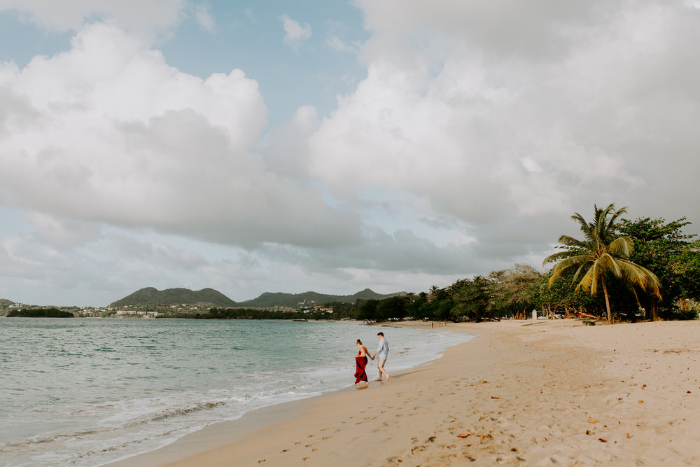 nicole-daacke-photography-st-lucia-destination-wedding-photographer-day-after-session-castries-sandals-resort-adventure-island-engagement-soufriere-piton-adventure-session-photos-photographer-35.jpg