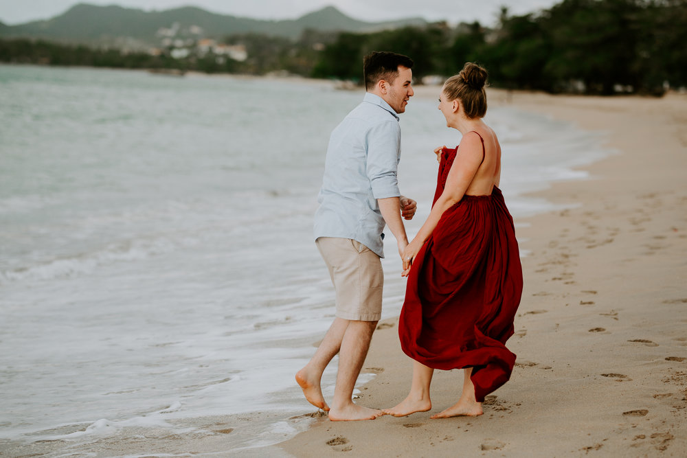 nicole-daacke-photography-st-lucia-destination-wedding-photographer-day-after-session-castries-sandals-resort-adventure-island-engagement-soufriere-piton-adventure-session-photos-photographer-39.jpg