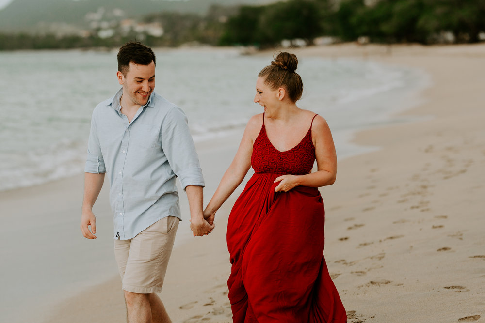 nicole-daacke-photography-st-lucia-destination-wedding-photographer-day-after-session-castries-sandals-resort-adventure-island-engagement-soufriere-piton-adventure-session-photos-photographer-41.jpg