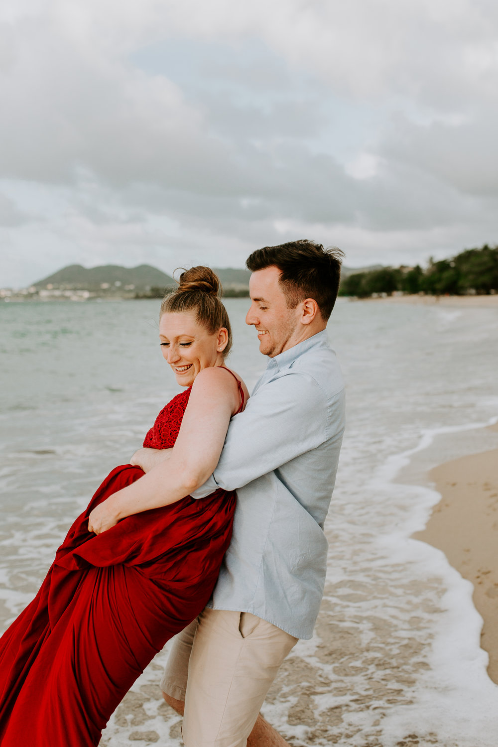 nicole-daacke-photography-st-lucia-destination-wedding-photographer-day-after-session-castries-sandals-resort-adventure-island-engagement-soufriere-piton-adventure-session-photos-photographer-46.jpg