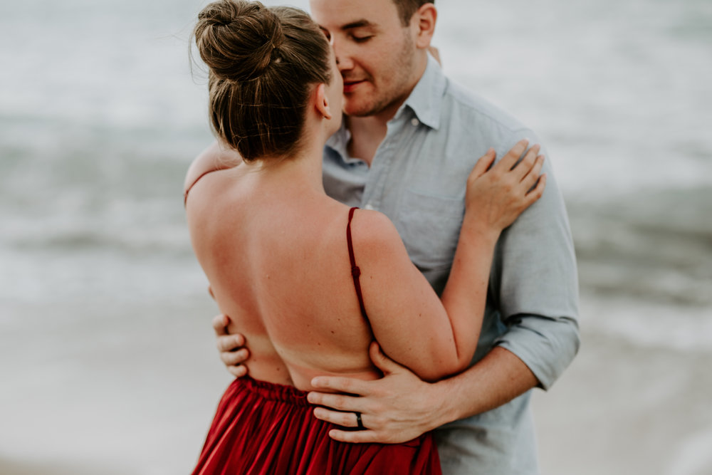 nicole-daacke-photography-st-lucia-destination-wedding-photographer-day-after-session-castries-sandals-resort-adventure-island-engagement-soufriere-piton-adventure-session-photos-photographer-55.jpg