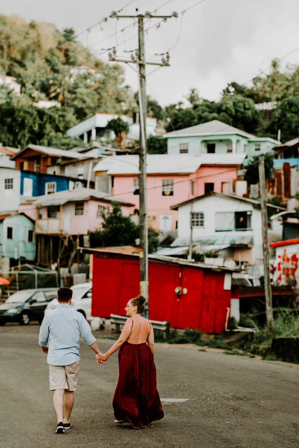 nicole-daacke-photography-st-lucia-destination-wedding-photographer-day-after-session-castries-sandals-resort-adventure-island-engagement-soufriere-piton-adventure-session-photos-photographer-61.jpg