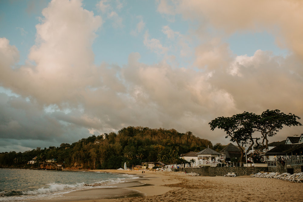 nicole-daacke-photography-st-lucia-destination-wedding-photographer-day-after-session-castries-sandals-resort-adventure-island-engagement-soufriere-piton-adventure-session-photos-photographer-72.jpg
