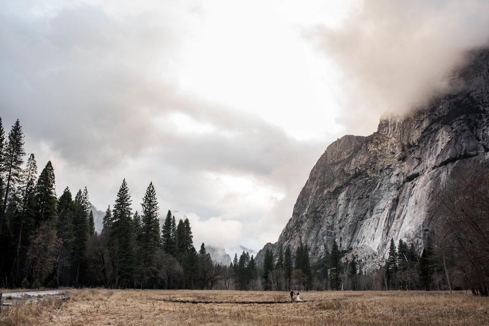 Nicole-Daacke-Photography-Vibrant-Landscape-National-Geographic-Yosemite-National-Park-California-Foggy-Photography-39.jpg