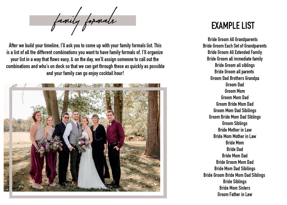 family formals.jpg