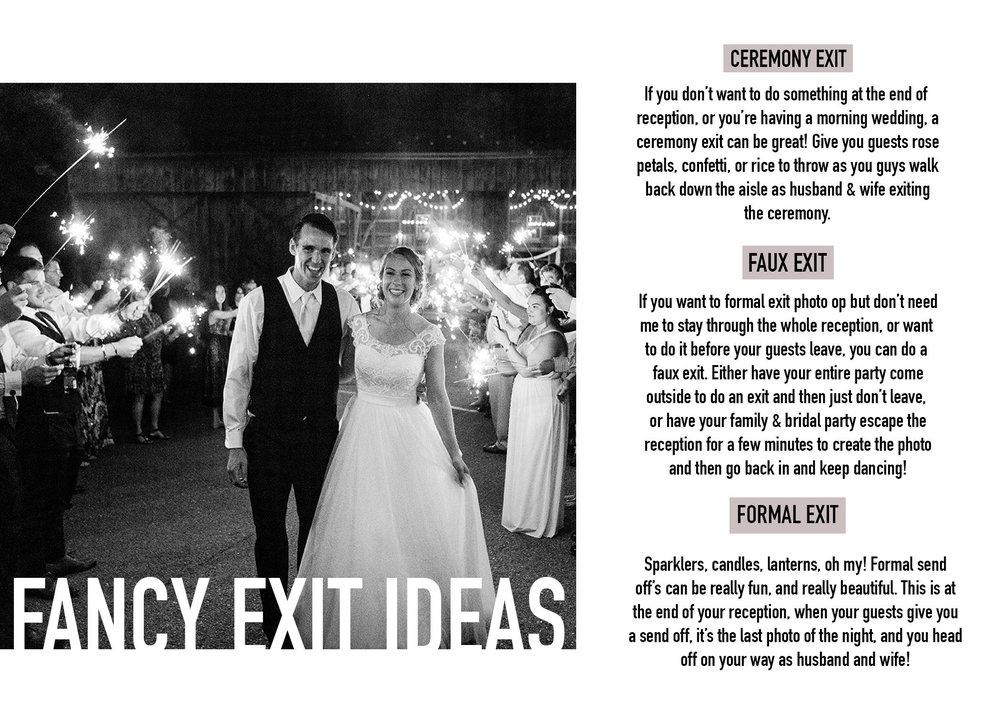 formal exits.jpg