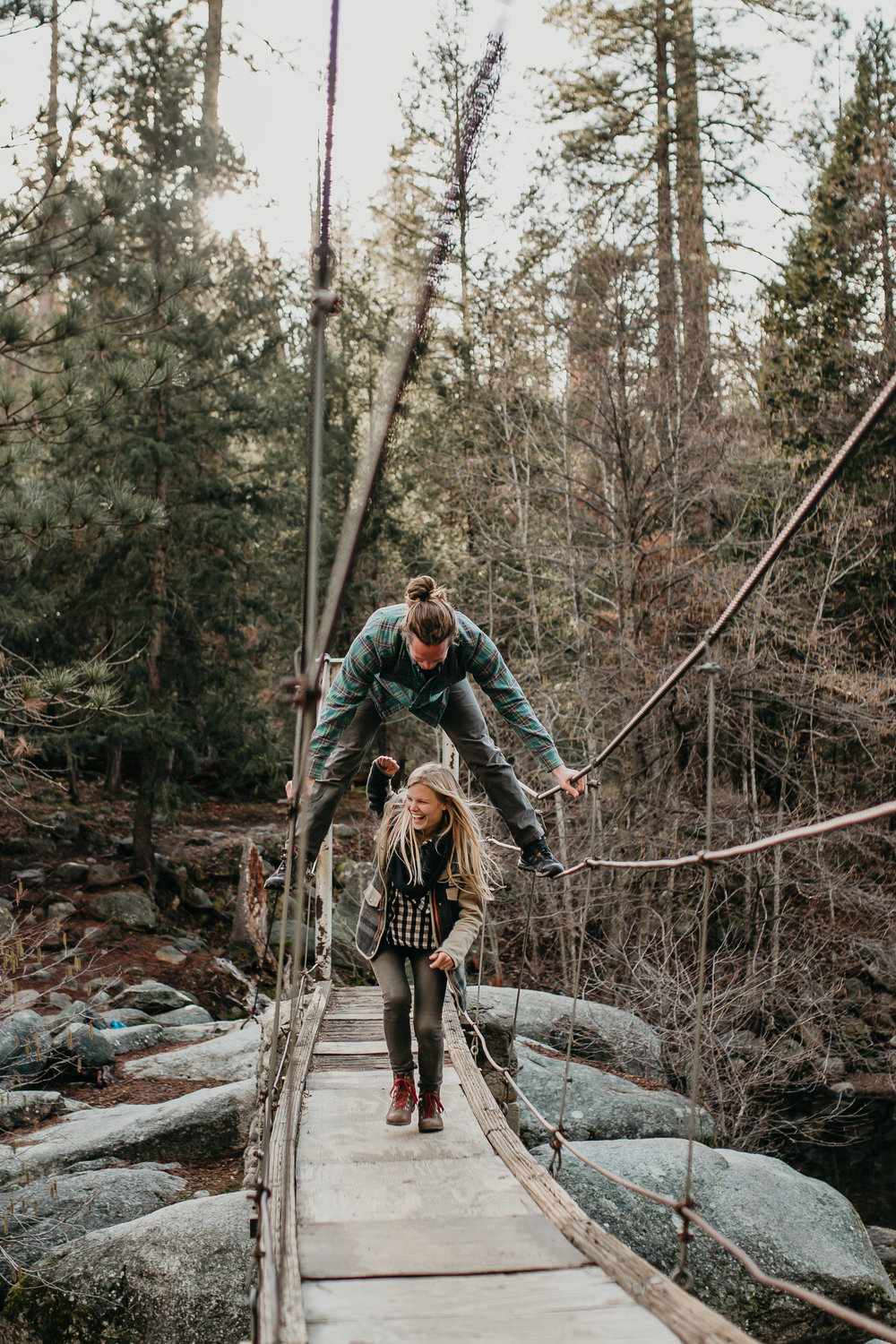 nicole-daacke-photography-yosemite-riverside-adventurous-engagement-photos-in-yosemite-national-park-elopement-photographer-weddings-travel-destination-wedding-eloping-elope-pine-forest-33.jpg