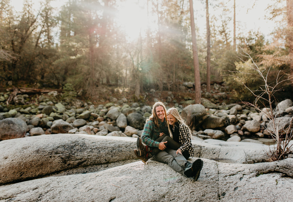 nicole-daacke-photography-yosemite-riverside-adventurous-engagement-photos-in-yosemite-national-park-elopement-photographer-weddings-travel-destination-wedding-eloping-elope-pine-forest-32.jpg