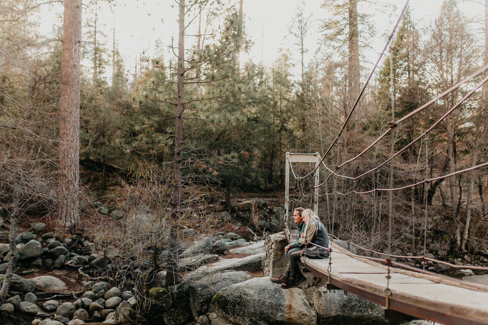 nicole-daacke-photography-yosemite-riverside-adventurous-engagement-photos-in-yosemite-national-park-elopement-photographer-weddings-travel-destination-wedding-eloping-elope-pine-forest-38.jpg