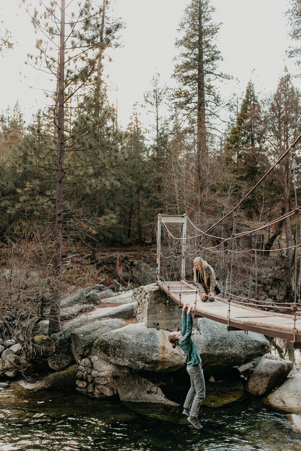 nicole-daacke-photography-yosemite-riverside-adventurous-engagement-photos-in-yosemite-national-park-elopement-photographer-weddings-travel-destination-wedding-eloping-elope-pine-forest-41.jpg