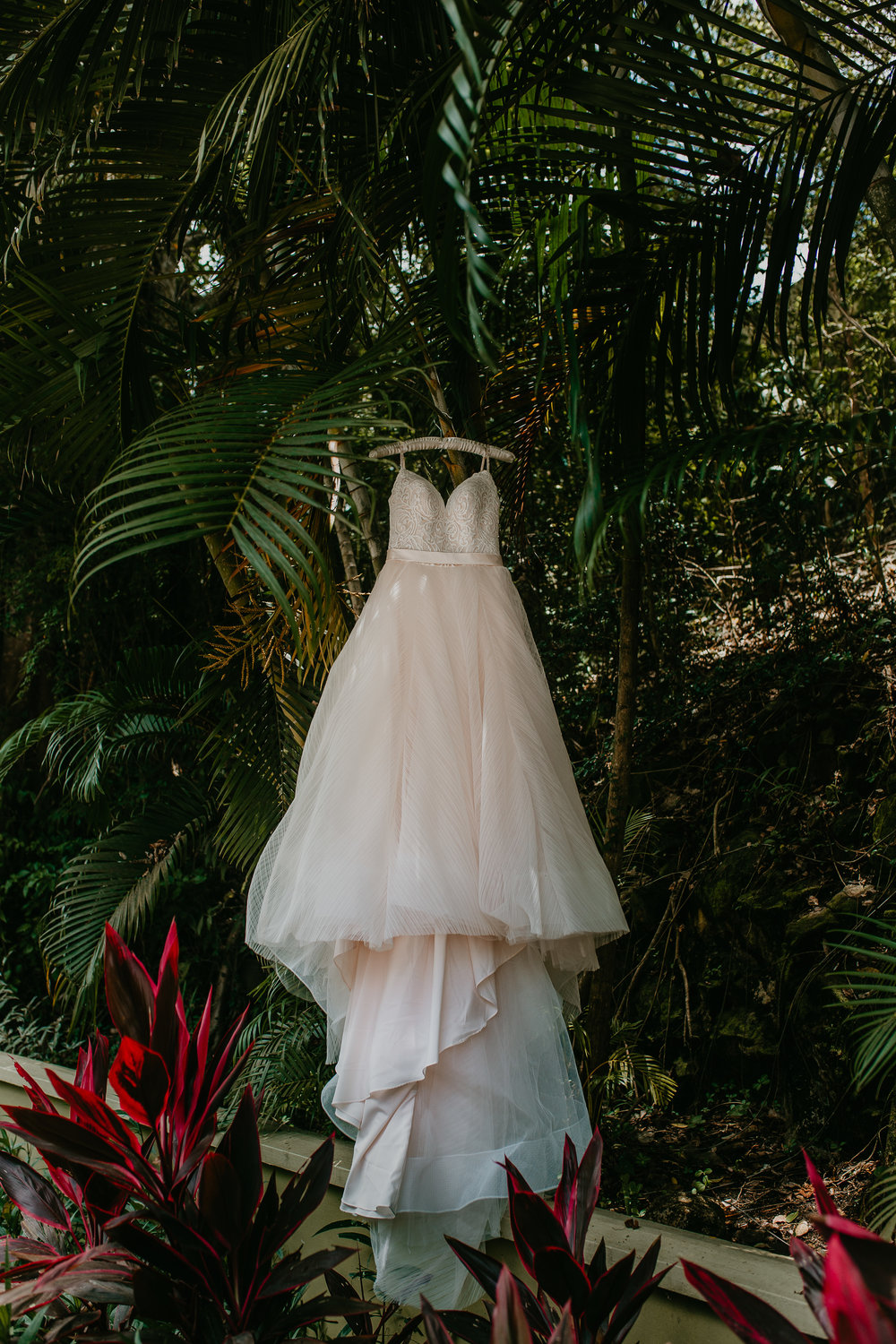 nicole-daacke-photography-destination-wedding-in-st-lucia-sandals-la-toc-intimate-island-wedding-carribean-elopement-photographer-chill-island-wedding-4.jpg