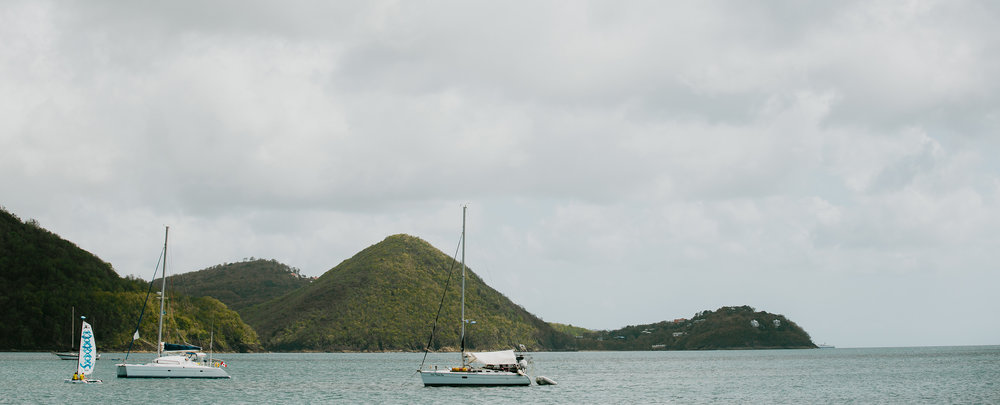 nicole-daacke-photography-destination-wedding-in-st-lucia-sandals-la-toc-intimate-island-wedding-carribean-elopement-photographer-chill-island-wedding-28.jpg