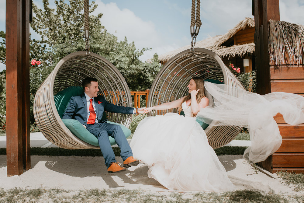 nicole-daacke-photography-destination-wedding-in-st-lucia-sandals-la-toc-intimate-island-wedding-carribean-elopement-photographer-chill-island-wedding-39.jpg