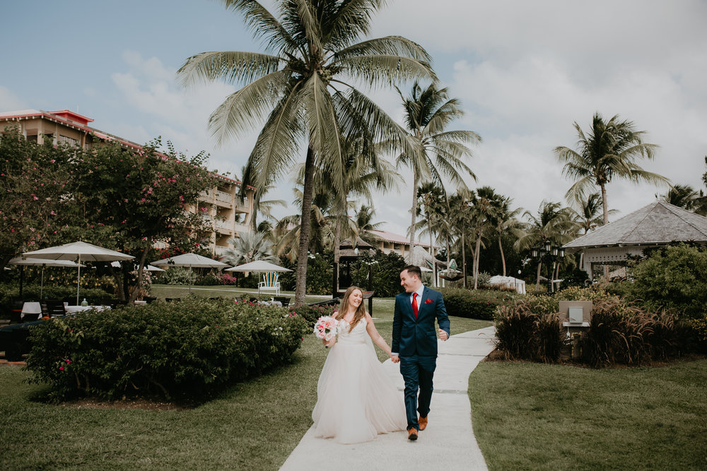 nicole-daacke-photography-destination-wedding-in-st-lucia-sandals-la-toc-intimate-island-wedding-carribean-elopement-photographer-chill-island-wedding-40.jpg