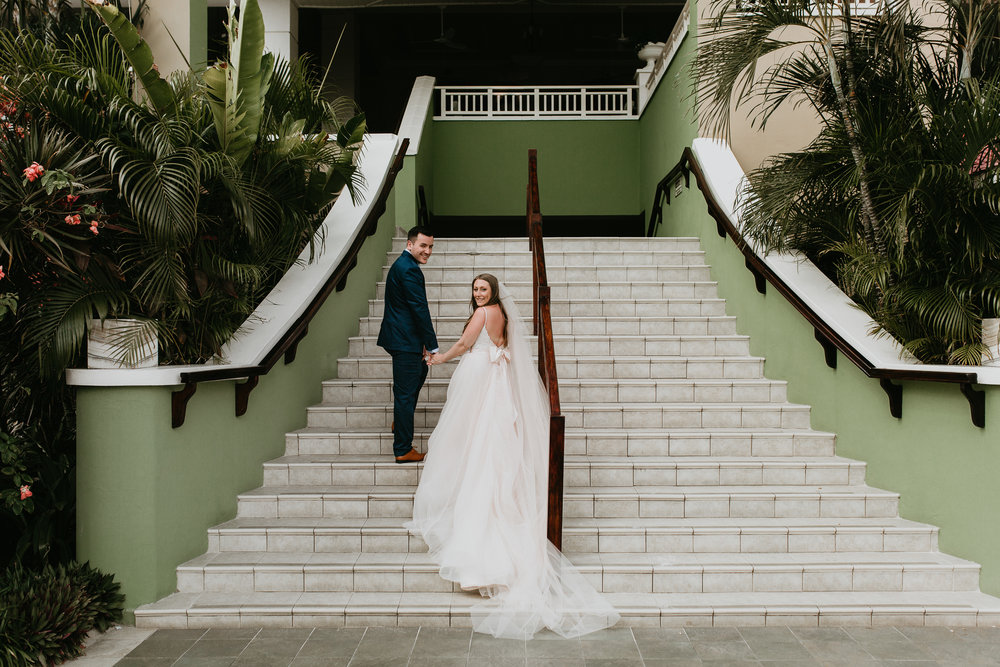nicole-daacke-photography-destination-wedding-in-st-lucia-sandals-la-toc-intimate-island-wedding-carribean-elopement-photographer-chill-island-wedding-45.jpg