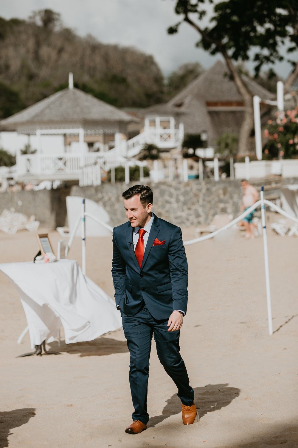 nicole-daacke-photography-destination-wedding-in-st-lucia-sandals-la-toc-intimate-island-wedding-carribean-elopement-photographer-chill-island-wedding-49.jpg