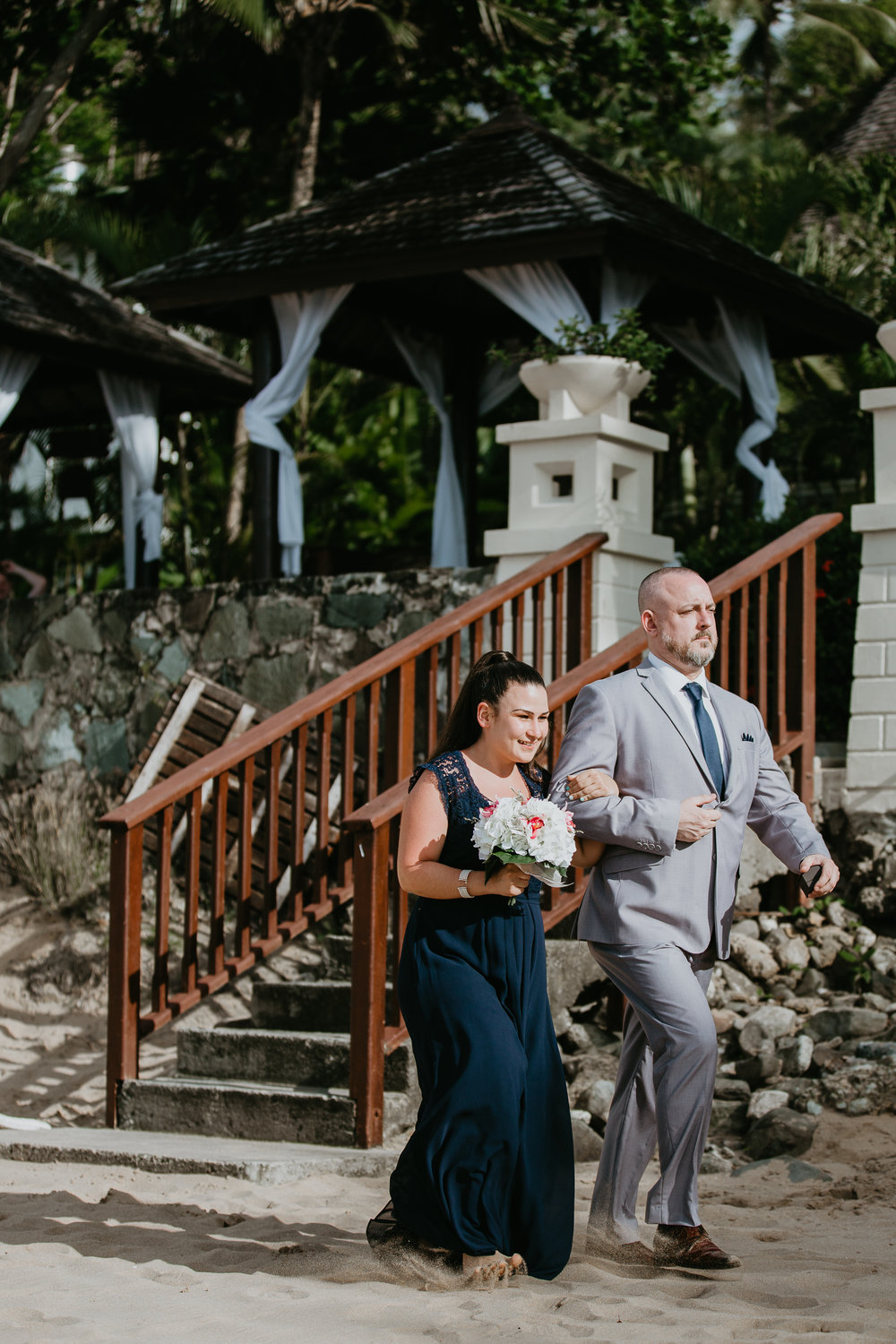 nicole-daacke-photography-destination-wedding-in-st-lucia-sandals-la-toc-intimate-island-wedding-carribean-elopement-photographer-chill-island-wedding-55.jpg