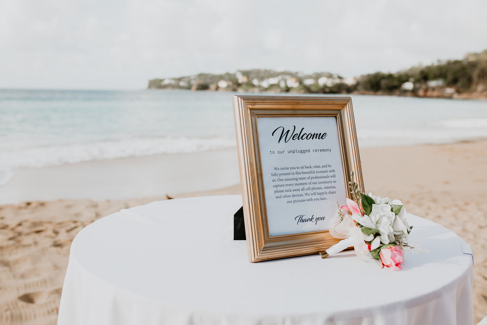 nicole-daacke-photography-destination-wedding-in-st-lucia-sandals-la-toc-intimate-island-wedding-carribean-elopement-photographer-chill-island-wedding-54.jpg