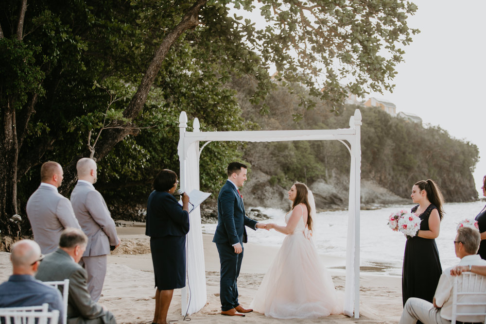 nicole-daacke-photography-destination-wedding-in-st-lucia-sandals-la-toc-intimate-island-wedding-carribean-elopement-photographer-chill-island-wedding-67.jpg