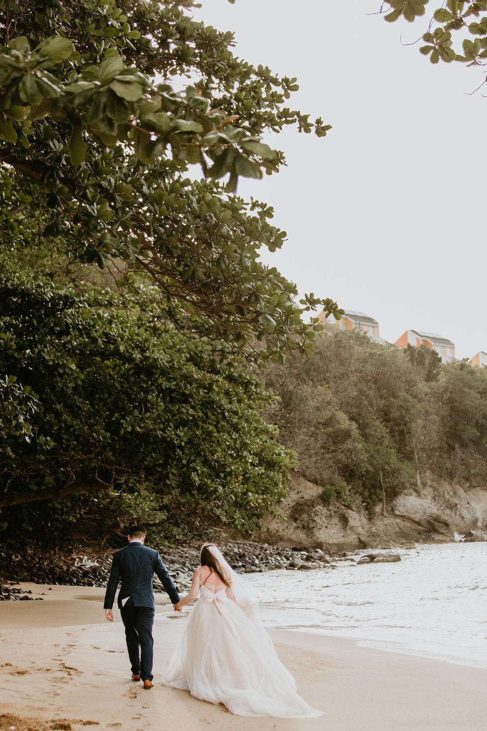 nicole-daacke-photography-destination-wedding-in-st-lucia-sandals-la-toc-intimate-island-wedding-carribean-elopement-photographer-chill-island-wedding-81.jpg