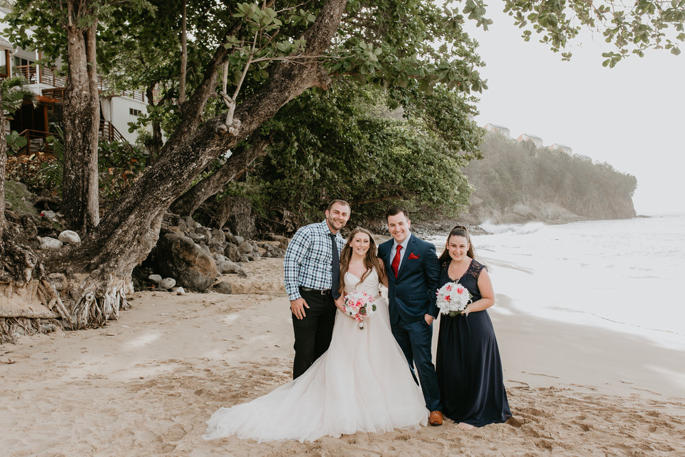 nicole-daacke-photography-destination-wedding-in-st-lucia-sandals-la-toc-intimate-island-wedding-carribean-elopement-photographer-chill-island-wedding-80.jpg