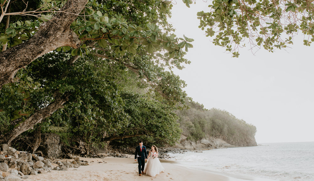 nicole-daacke-photography-destination-wedding-in-st-lucia-sandals-la-toc-intimate-island-wedding-carribean-elopement-photographer-chill-island-wedding-84.jpg