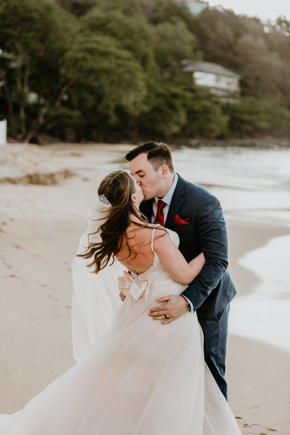 nicole-daacke-photography-destination-wedding-in-st-lucia-sandals-la-toc-intimate-island-wedding-carribean-elopement-photographer-chill-island-wedding-90.jpg