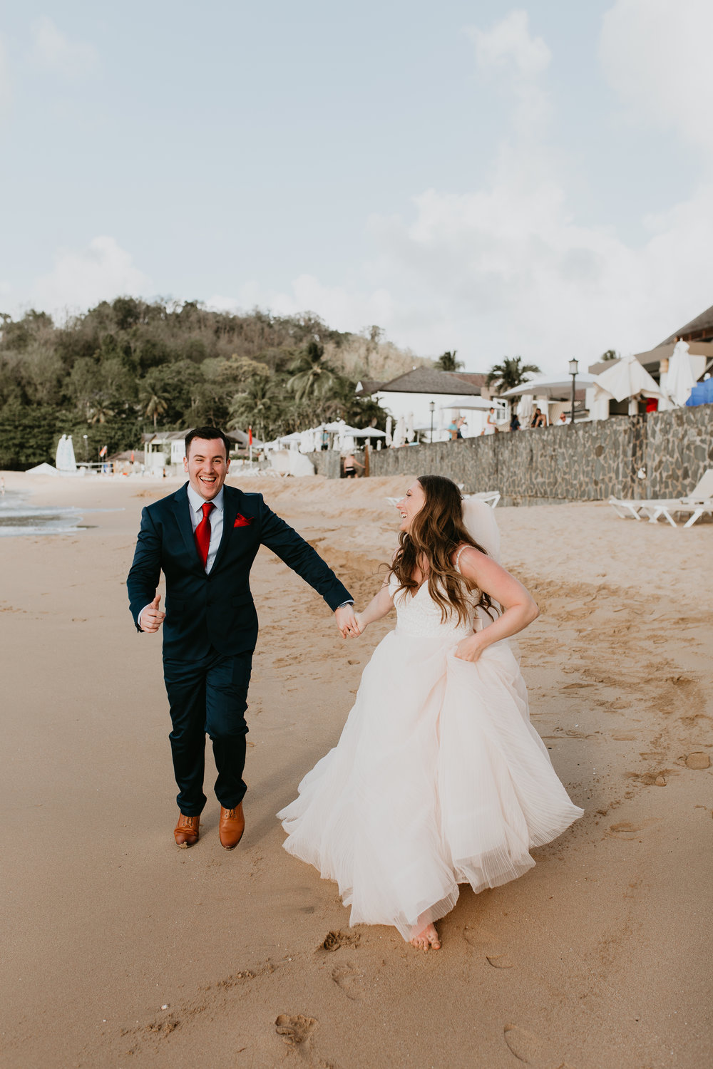 nicole-daacke-photography-destination-wedding-in-st-lucia-sandals-la-toc-intimate-island-wedding-carribean-elopement-photographer-chill-island-wedding-94.jpg