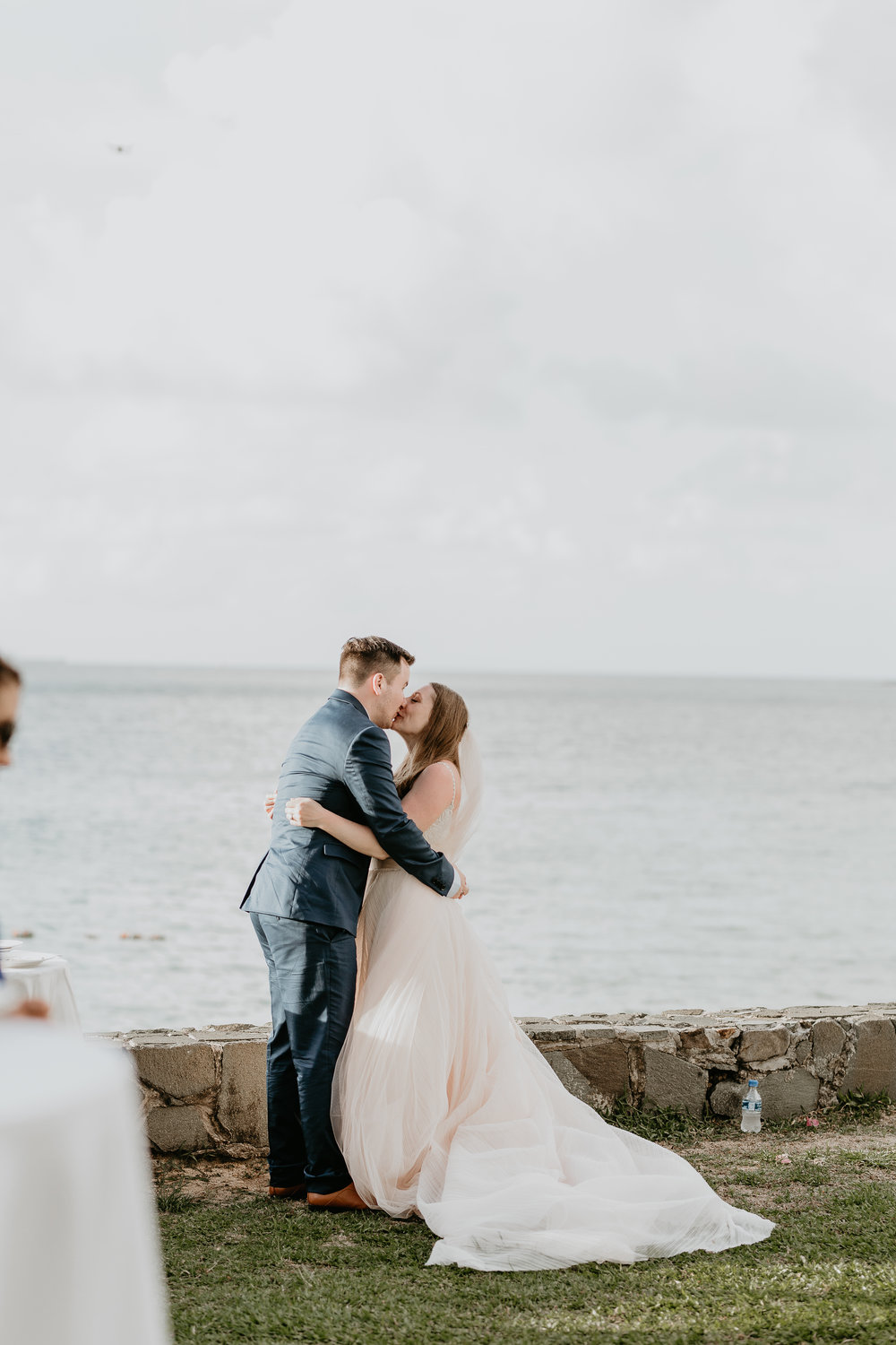 nicole-daacke-photography-destination-wedding-in-st-lucia-sandals-la-toc-intimate-island-wedding-carribean-elopement-photographer-chill-island-wedding-105.jpg
