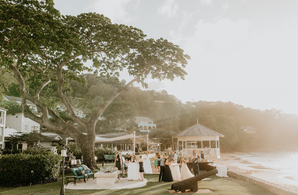 nicole-daacke-photography-destination-wedding-in-st-lucia-sandals-la-toc-intimate-island-wedding-carribean-elopement-photographer-chill-island-wedding-110.jpg