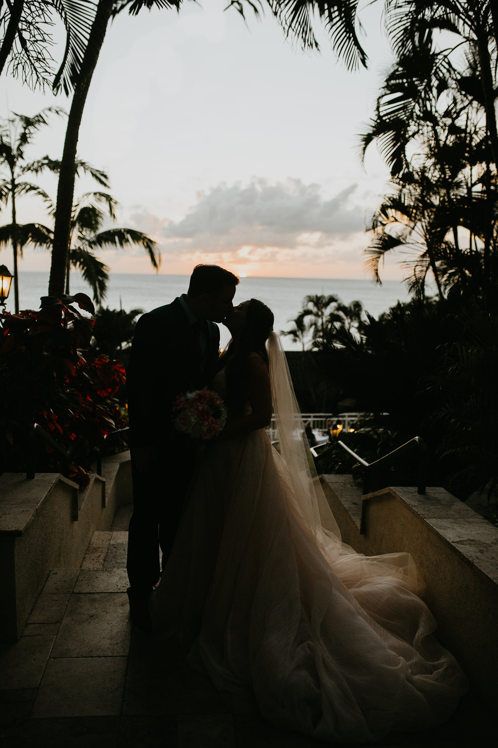 nicole-daacke-photography-destination-wedding-in-st-lucia-sandals-la-toc-intimate-island-wedding-carribean-elopement-photographer-chill-island-wedding-124.jpg