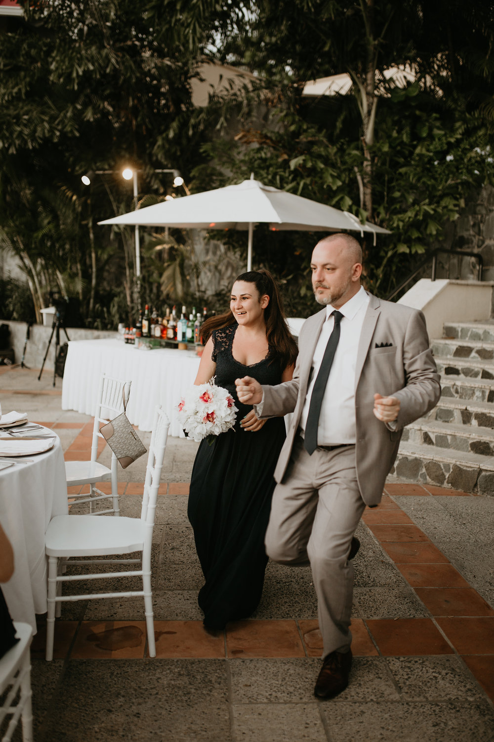nicole-daacke-photography-destination-wedding-in-st-lucia-sandals-la-toc-intimate-island-wedding-carribean-elopement-photographer-chill-island-wedding-126.jpg