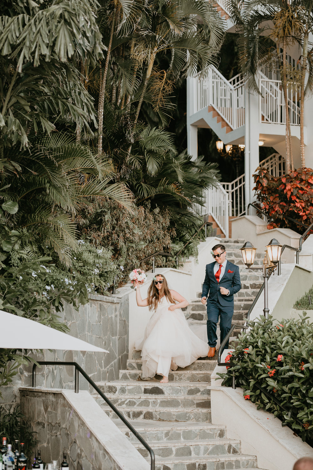nicole-daacke-photography-destination-wedding-in-st-lucia-sandals-la-toc-intimate-island-wedding-carribean-elopement-photographer-chill-island-wedding-127.jpg