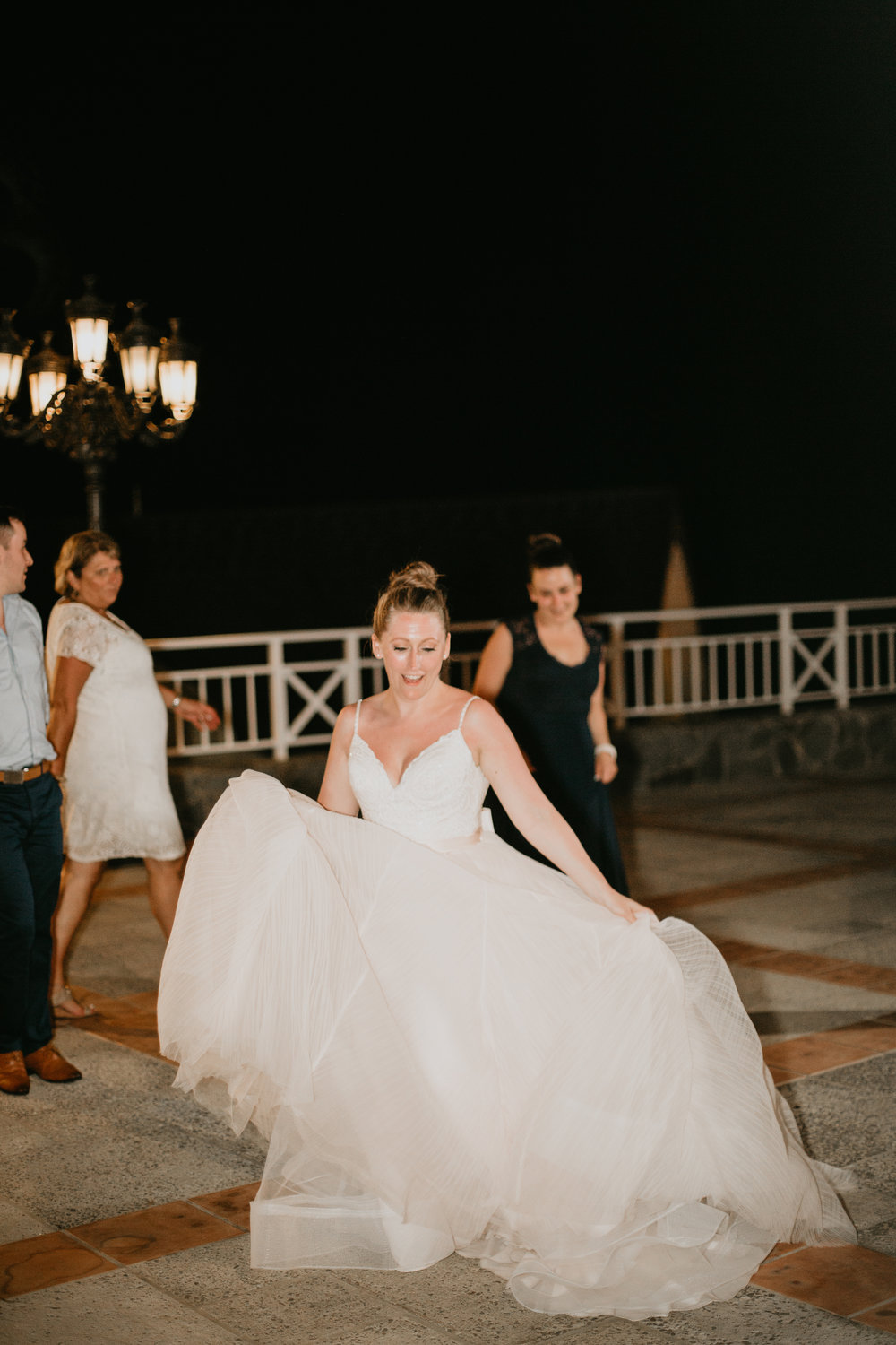 nicole-daacke-photography-destination-wedding-in-st-lucia-sandals-la-toc-intimate-island-wedding-carribean-elopement-photographer-chill-island-wedding-171.jpg
