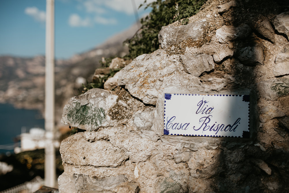 nicole-daacke-photography-destination-elopement-wedding-in-italy-florence-elopement-amalfi-coast-elopement-photographer-positano-photographer-rome-destination-wedding-photographer-italy-italian-landscapes-italy-adventure-itinerary -0290.jpg
