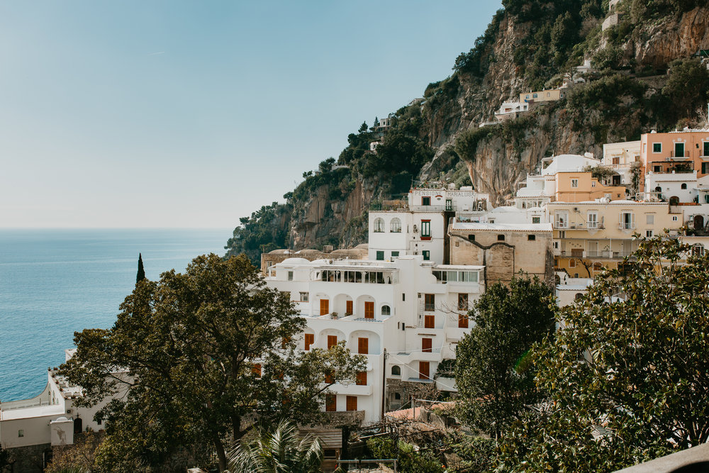 nicole-daacke-photography-destination-elopement-wedding-in-italy-florence-elopement-amalfi-coast-elopement-photographer-positano-photographer-rome-destination-wedding-photographer-italy-italian-landscapes-italy-adventure-itinerary -0305.jpg
