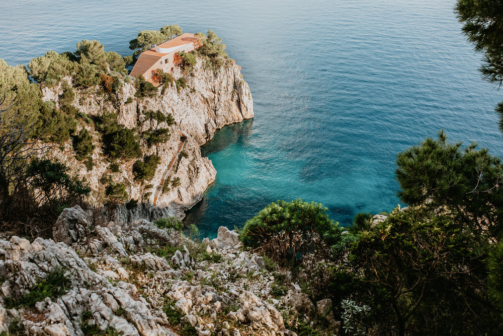 nicole-daacke-photography-destination-elopement-wedding-in-italy-florence-elopement-amalfi-coast-elopement-photographer-positano-photographer-rome-destination-wedding-photographer-italy-italian-landscapes-italy-adventure-itinerary -0543.jpg