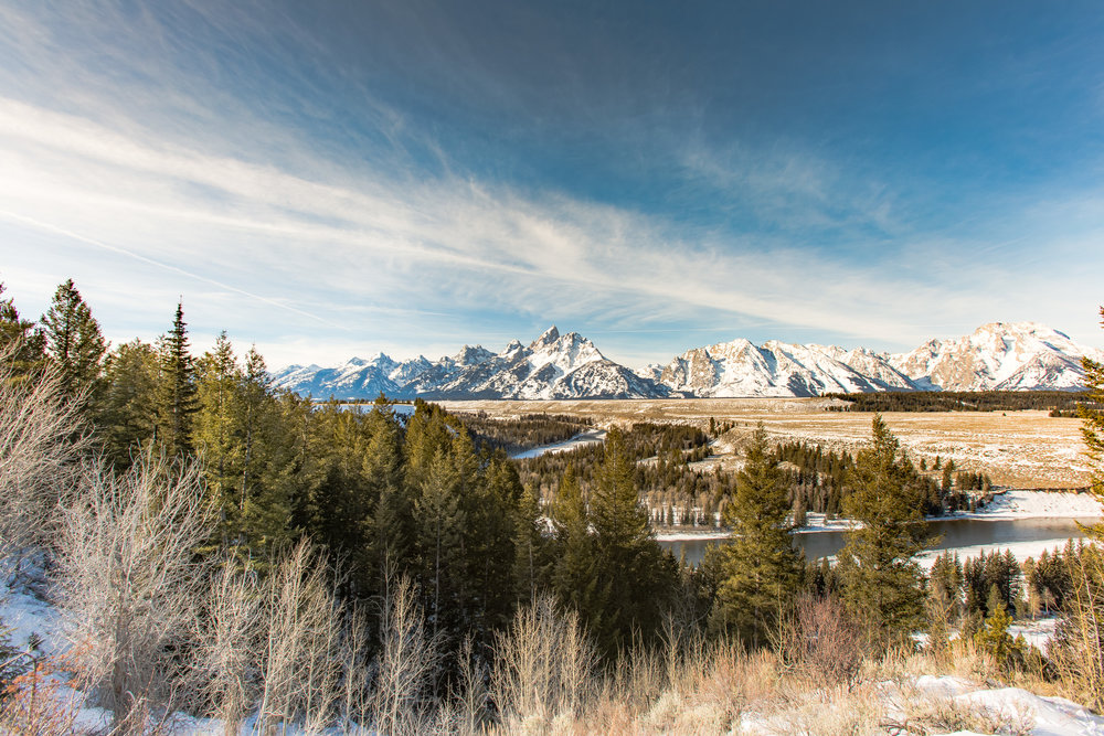 nicole-daacke-photography-jackson-hole-grand-teton-national-park-elopement-wedding-photographer-adventurous-engagement-session-grand-tetons-snow-visit-itinerary-for-jackson-hole-wyoming--3.jpg