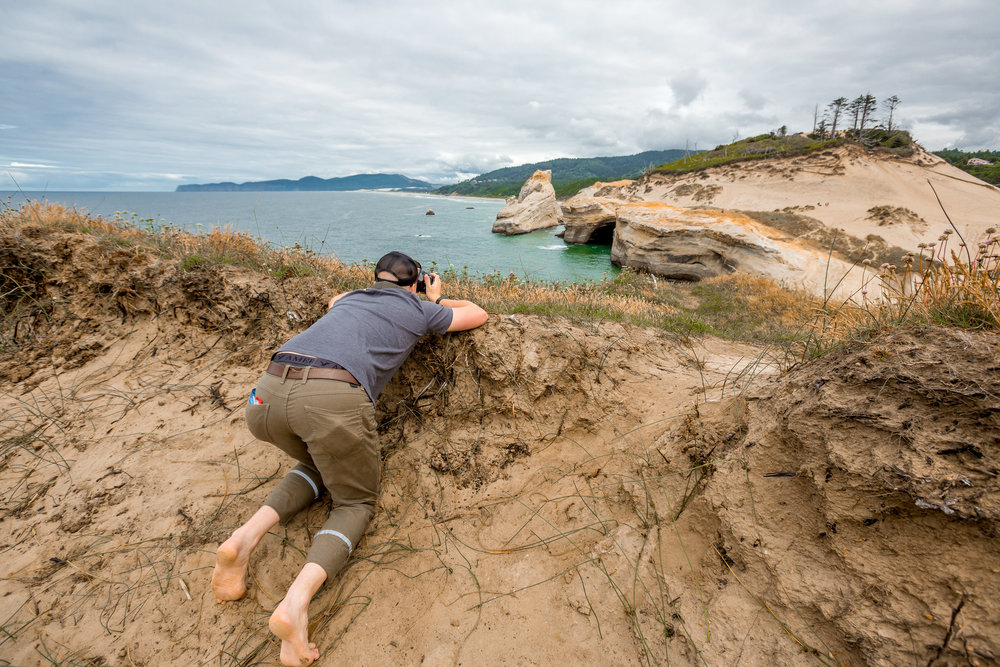 nicole-daacke-photography-oregon-coast-landscapes-elopement-photographer-wedding-photography-adventure-lifestyle-roadtrip-along-oregon-coast-cape-kiwanda-oceanside-beach-cannon-beach-oregon-pnw-7.jpg