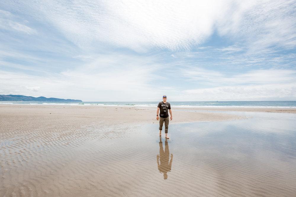 nicole-daacke-photography-oregon-coast-landscapes-elopement-photographer-wedding-photography-adventure-lifestyle-roadtrip-along-oregon-coast-cape-kiwanda-oceanside-beach-cannon-beach-oregon-pnw-13.jpg