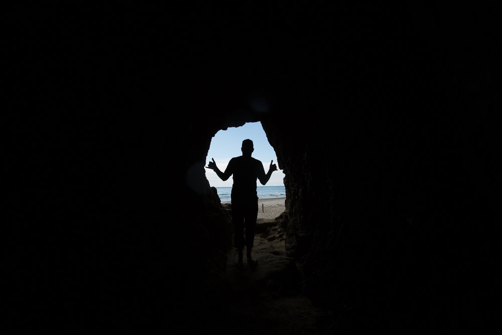 nicole-daacke-photography-oregon-coast-landscapes-elopement-photographer-wedding-photography-adventure-lifestyle-roadtrip-along-oregon-coast-cape-kiwanda-oceanside-beach-cannon-beach-oregon-pnw-19.jpg