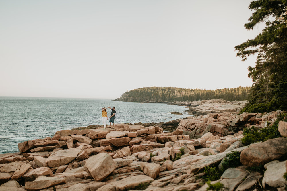 nicole-daacke-photography-acadia-national-park-engagement-photos-session-little-hunters-beach-sunset-cadillac-mountain-thunder-hole-otter-cliffs-couples-session-acadia-elopement-photographer-pine-trees-ocean-maine-6.jpg