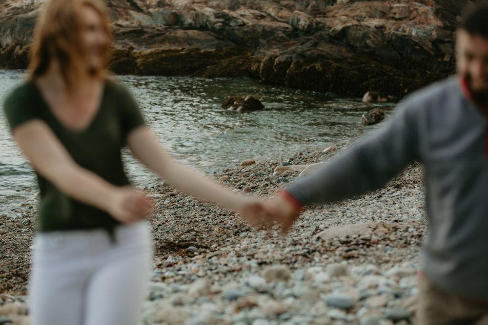 nicole-daacke-photography-acadia-national-park-engagement-photos-session-little-hunters-beach-sunset-cadillac-mountain-thunder-hole-otter-cliffs-couples-session-acadia-elopement-photographer-pine-trees-ocean-maine-48.jpg